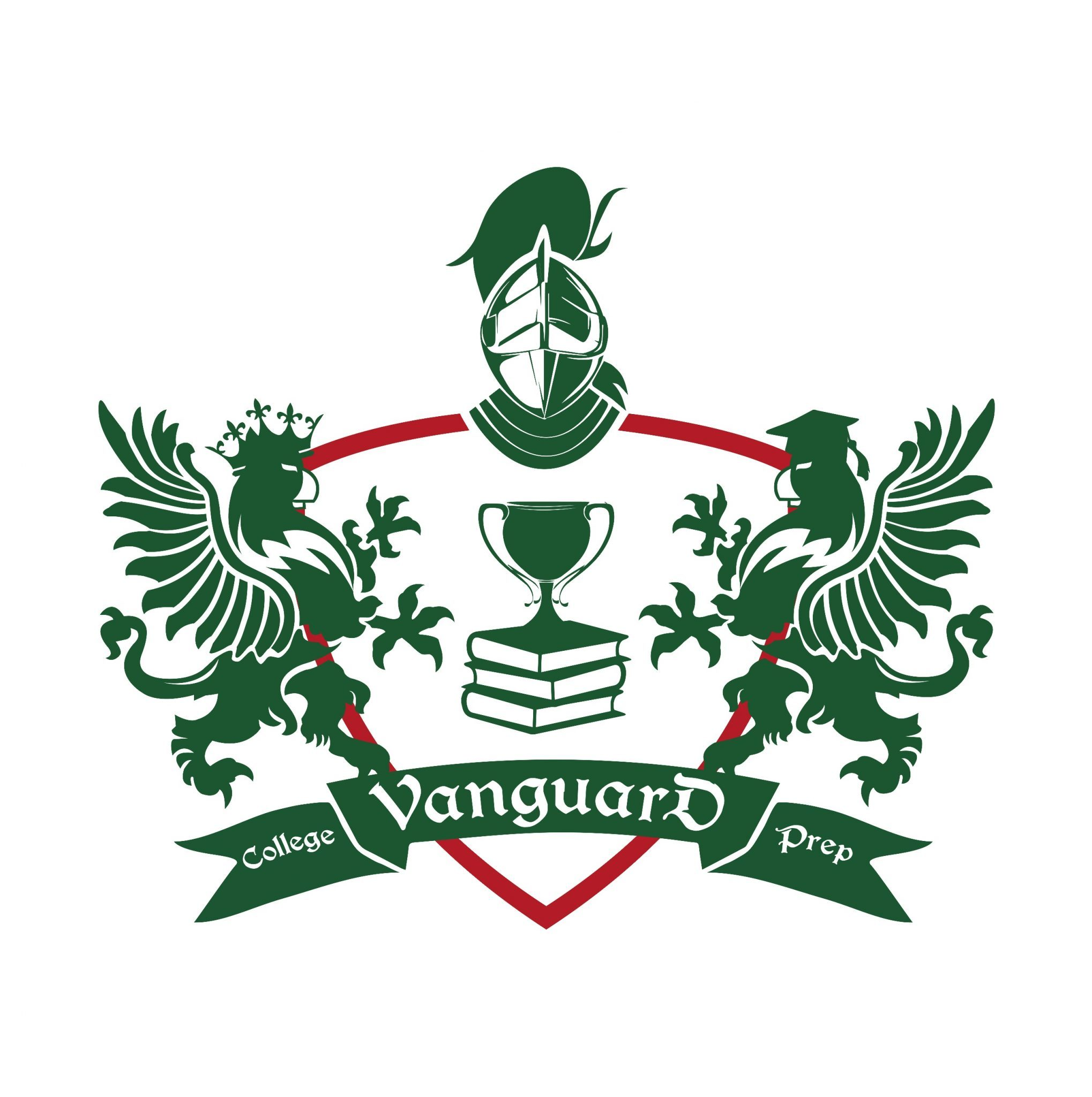 Vanguard College Prep