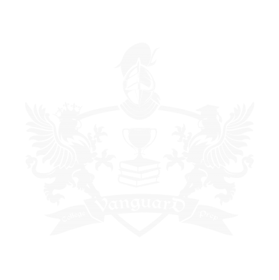 cropped-Vanguard_Logo_White.png