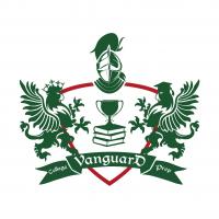 cropped-Vanguard_Logo_RGB-2